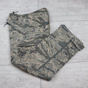 Air Force All-Purpose Environmental Camouflage